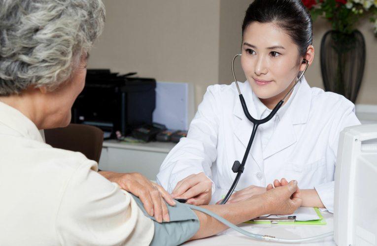 [中環泌尿科醫生] 資訊:年齡 18-39歲泌尿科注意事項